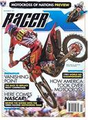 Road Racerx Magazine